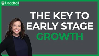 How Startups Can Grow | Holly Roland, CEO of Emerald Hills Marketing