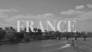 #BringYourStrange - France (Episode 6)