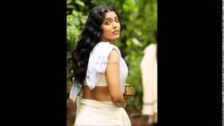 actres Rima-kallingal-Hot-Sexy shoot in sexy dressing