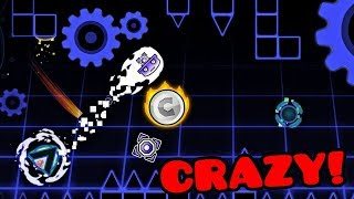 "(New Challenge Dorami) | [#49] ""CRAZY DUAL"" Challenge Requests! 8) 