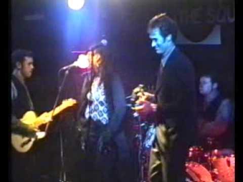 Soultown 1998: It Takes Two (Marvin Gaye & Tammi Terrell), Uptight (Stevie Wonder) - Medley mp3