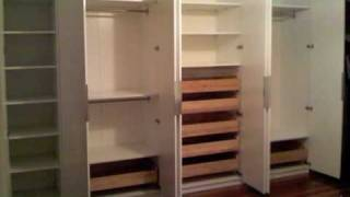 Furniture Assembly Service & More - We Assemble Ikea In New York, New Jersey