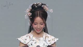 Bulaomeng by YinLin(LIVE)不老梦 银临现场混音版
