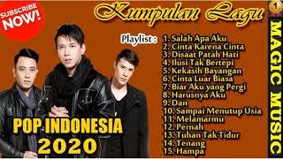 Download lagu Lagu Galau 2020 [ POP ] Salah Apa Aku,Cinta Karena Cinta,Pernah,Hampa,Harusnya Aku,Cinta Luar Biasa