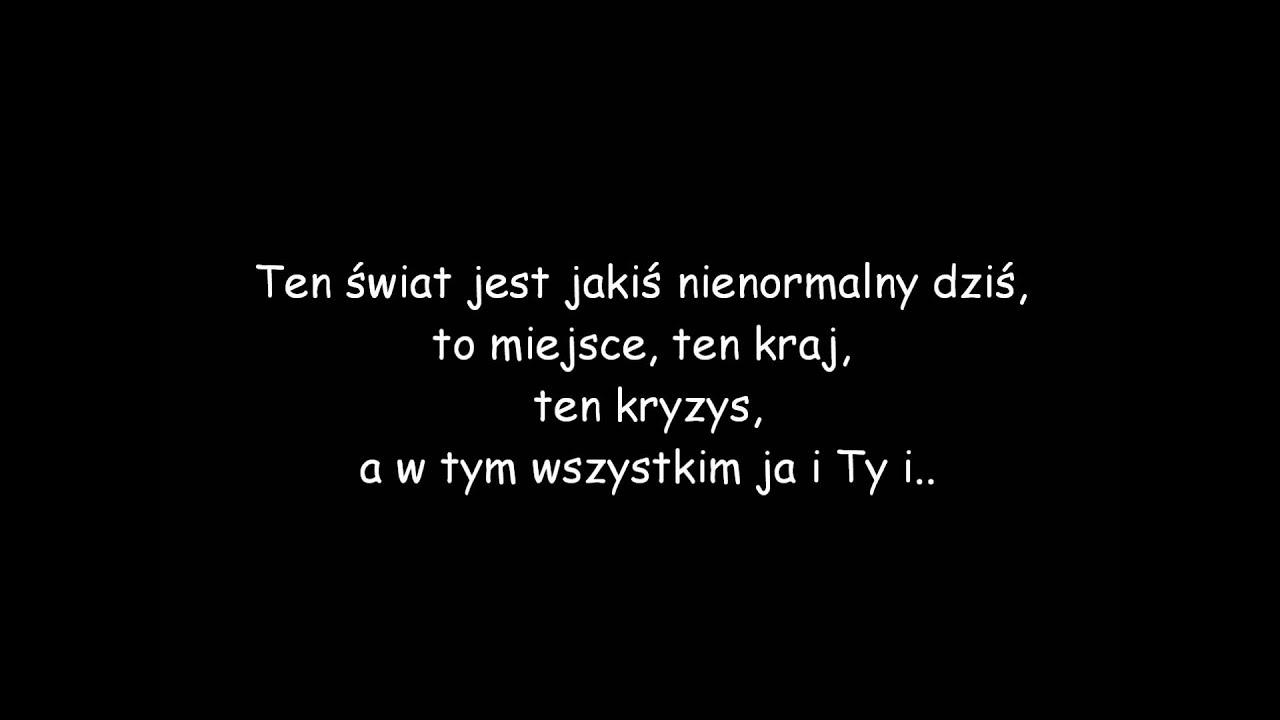 pezet-niewazne-feat-krzysztof-rychard-domiii24