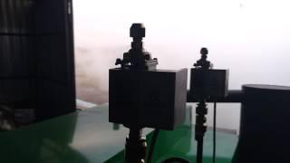 видео Парогенераторы Hygromatik: обзор и отзывы