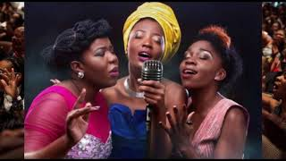 Top 20 Zambian Worship Songs | Best Gospel Music (Mix)