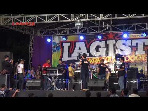 nella-kharisma---ditinggal-rabi-(-official-video-hd-)