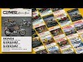 Clymer Manuals Kawasaki Z900 Z1 Vintage Restoration Motorcycle Video