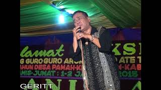 lagu karo terbaru CINTA REKAYASA Luter Tarigan Gendang guro guro Aron DESA PAMAH SIMALEM 2015