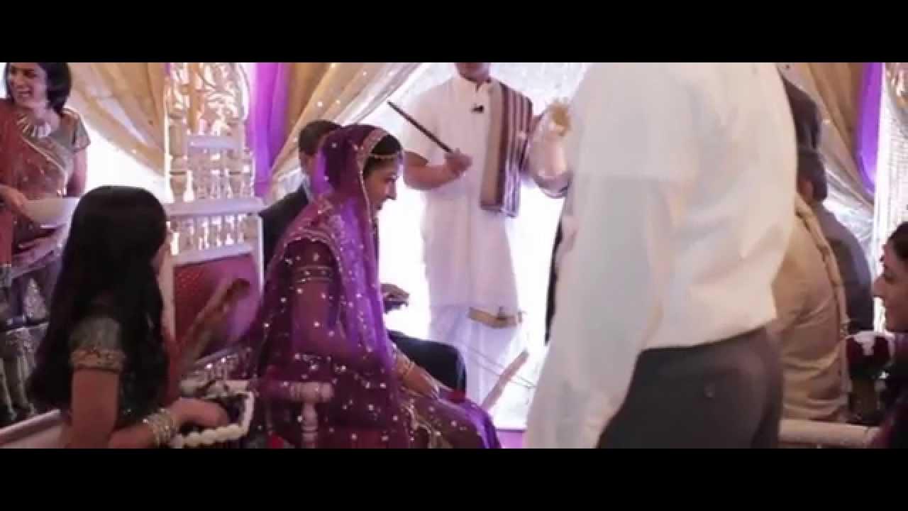 tina hiten gujarati indian wedding pithi youtube