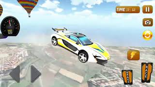 Parking Frenzy 2.0 3D Game FHD-Android Gameplay-Standard Games-New Games 2018