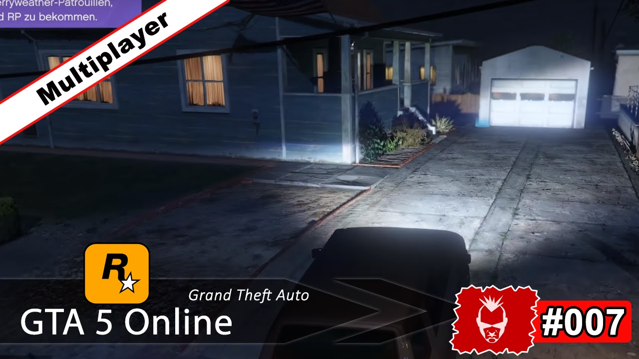 Häuser Kauf Gta 5 Let S Play Deutsch Haus Kauf In Gta 5 Online Avatarxgames