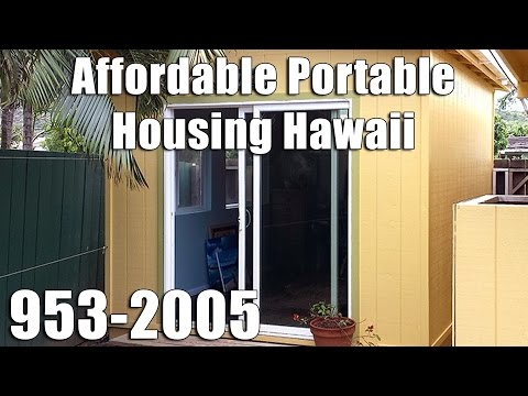 Ag Storage Building - No Permit up to 600 sq. ft. in Hawaii | 808-953-2005 | Hawaii Ag Storage
