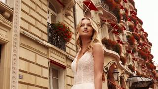 Aire Barcelona - Collection 2019 - Campaign film
