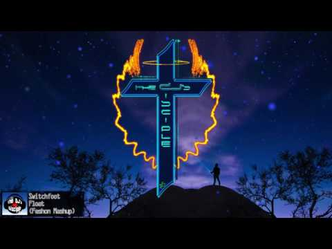 Switchfoot X Chris Howland - Float X Next to Me (Feshon Mashup)