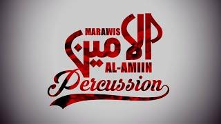 Download Ahmad ya habibi tempo dulu | MTG al-amiin | marawis khas banten