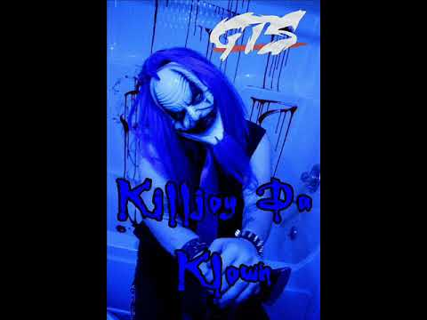 GTS Wrestling - Killjoy Da Klown Theme Song