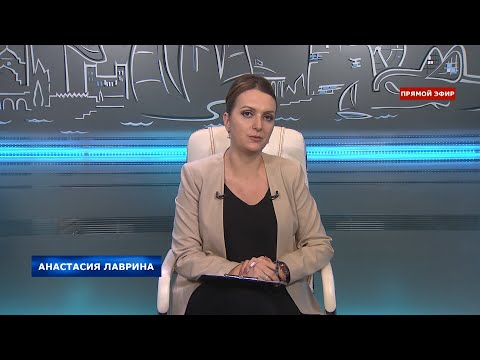 Война в Карабахе. Армянская диаспора против Пашиняна - мнение из Грузии. Спецвыпуск 21.10.2020