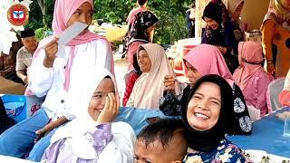 Live..BALAGO Lirik Siwar Pjm ~ Pjm music Arr Iwan kurniawan.