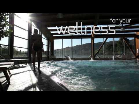 f.p.z._austria_gmbh_video_unternehmen_präsentation