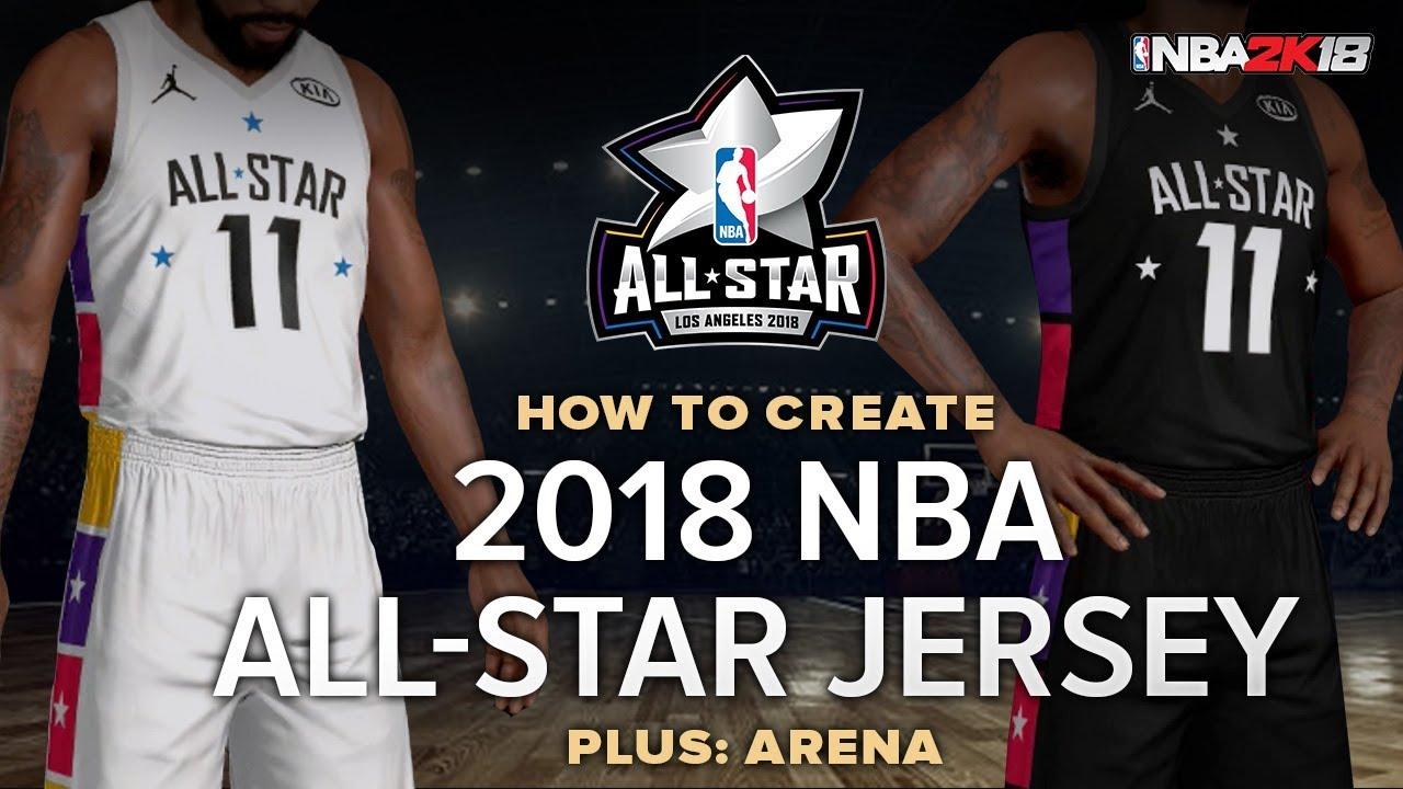 48c432a22ce4 NBA 2K