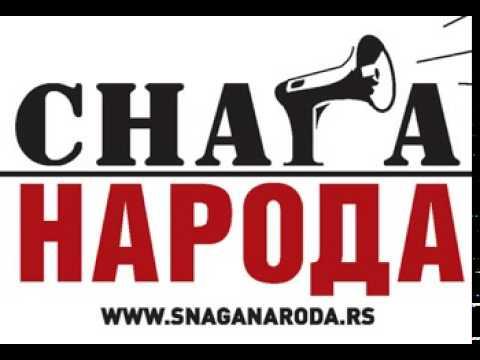 IRSN-10.07.2014.-Srbija-zemlja čuda-Vasilije M.-23-07-2014-