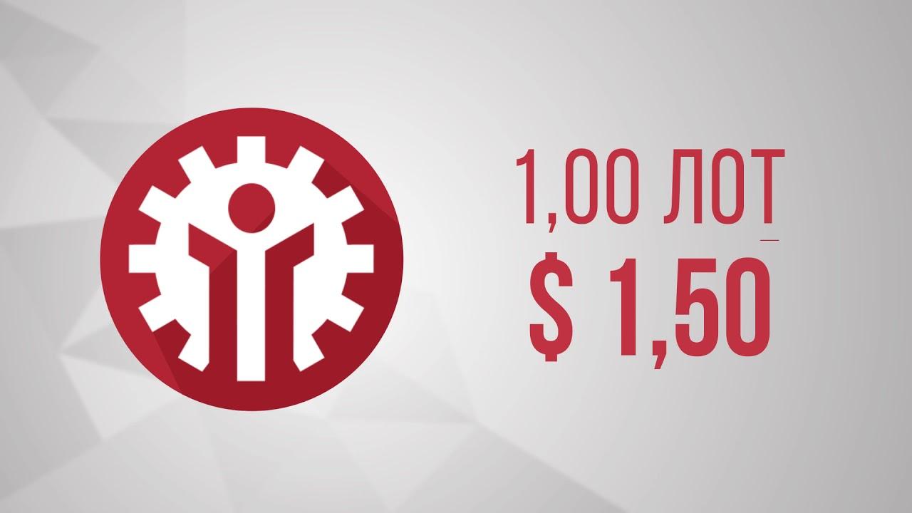 Instaforex лоты city bank forex trading