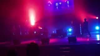 柿本七恵 / 2014.4.19 Live Stoic's 2014 in OTARU @小樽市民会館