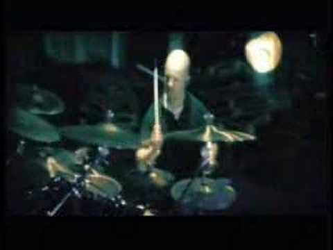"""Insomnium - """"Mortal Share"""" Candlelight/Peaceville Records"""
