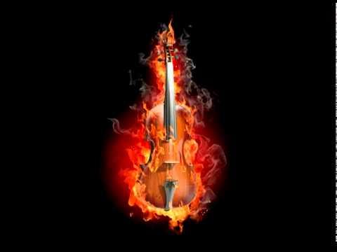 Смотреть клип Ost Amelie- Скрипка и бас.mp4 онлайн бесплатно в качестве