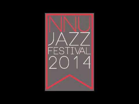 Sage Valley Middle School - Blues in Hoss Flat - NNU Jazz Festival 2014