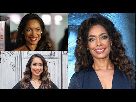Gina Torres: Short Biography, Net Worth & Career Highlights