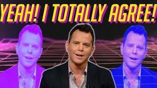 Baixar Dave Rubin: The Lazy Propagandist | TDT