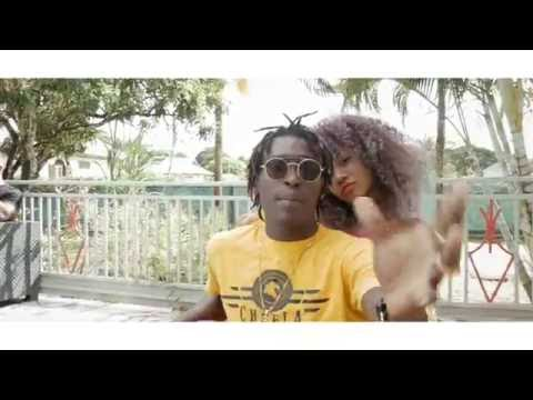 Youtube: Lion P: BAD GYAL [Controlla] – [%VIDEO]