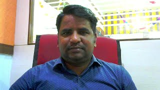 Stock Market LIVE|04-FEB-20| Nifty | Banknifty | Yesbank | Aliceblue | Tamil | Zerodha | Share | CTA
