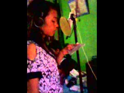 sanay patawarin by rich jackson ft chariis requested by lil jhom