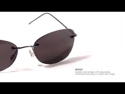 Peter Ivins Eye Care | Maui Jim Sunglasses - Nene | Glasgow's Best Opticians