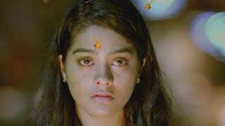 Ponmaalai Pozhudhu ( 2013 ) Tamil Movie Parts 9 - Aadhav Kannadasan, Gayathrie