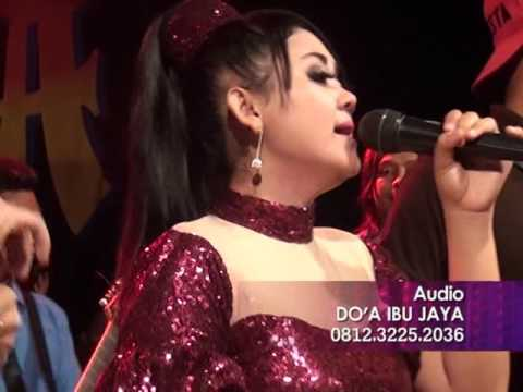 Sepiring Berdua by Ami Anjaya feat Mila Savirra [ OM. NEW YARISTA ] provista studio