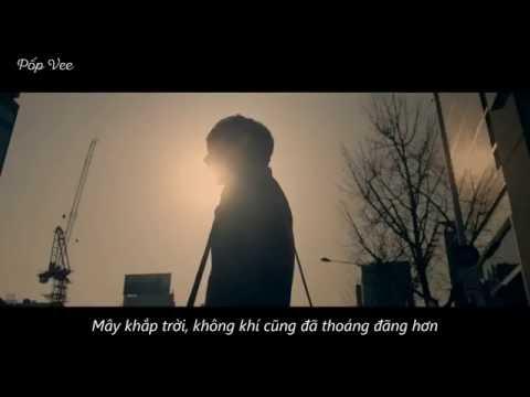 [VIETSUB][MV] BTS (방탄소년단) - RAIN...