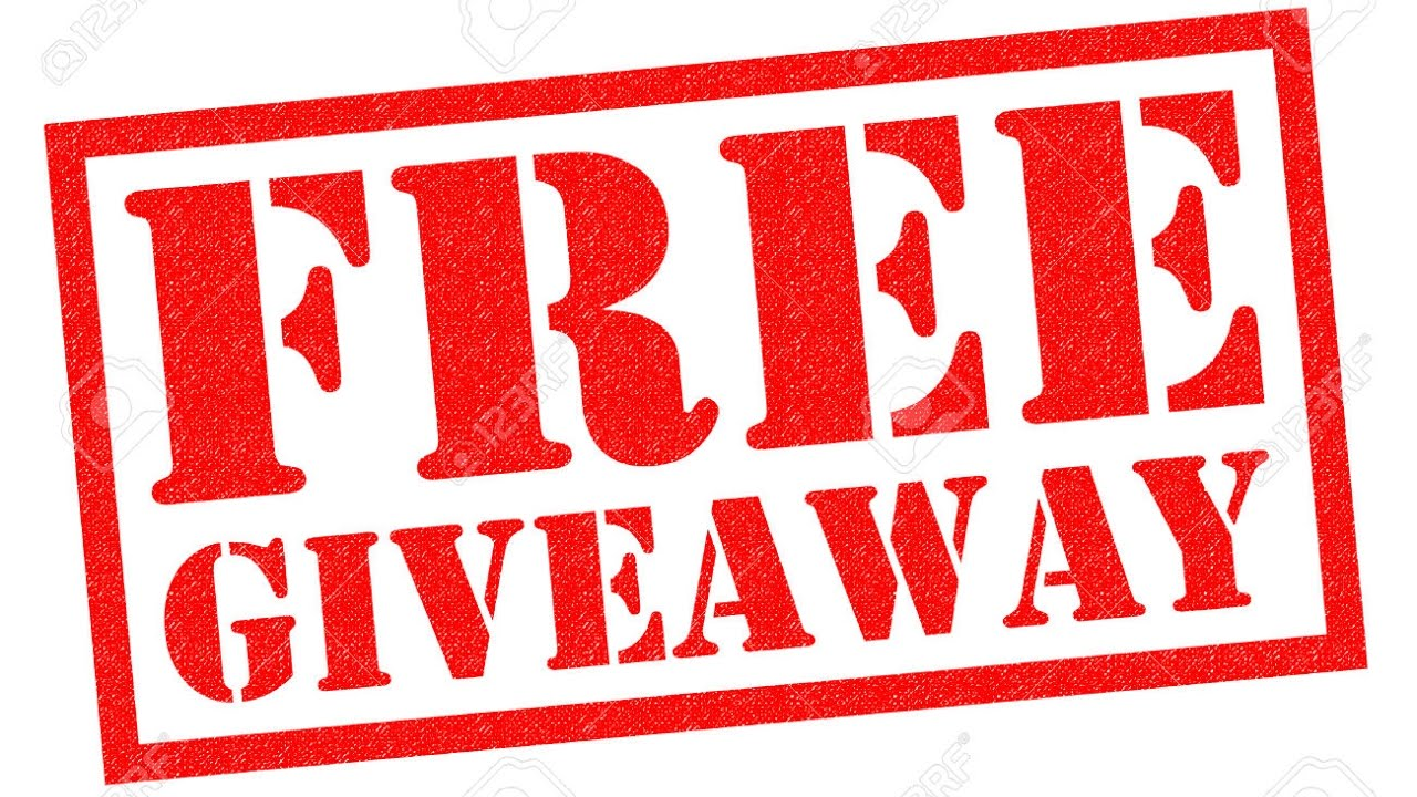 free sweepstakes giveaways online
