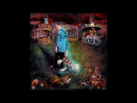 Korn - The Serenity Of Suffering, 2016 [ Full Album ]