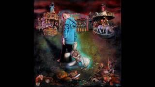 korn   the serenity of suffering 2016 full album