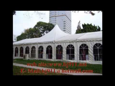 Outdoor Tent Wedding Venues Nj