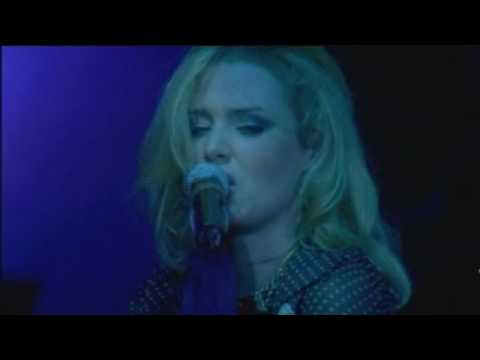Download Moloko - Cannot Contain This (Live, 11,000 Clicks DVDRip)