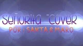 Download Señorita