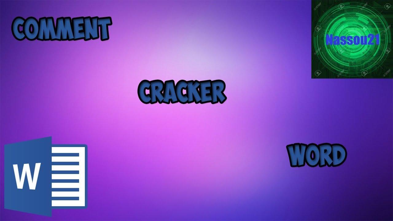 TÉLÉCHARGER WORD 2OO3 GRATUITEMENT