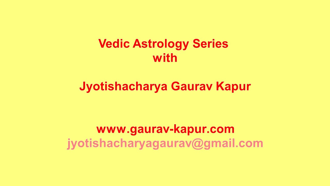 How to see malefic and benefic planets how to see malefic and benefic planets in vedic astrology chart nvjuhfo Choice Image
