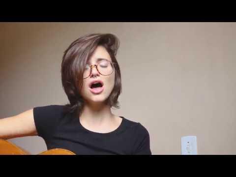 Torn - Natalie Imbruglia | acoustic cover Ariel Mançanares